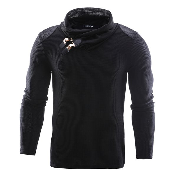 Trend Hot Popular Mens High Quality Sweater Accesorios Individual New Faddish Unique Grateful Lovely Item