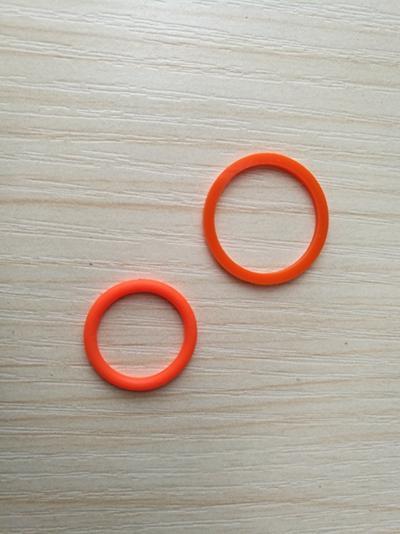 O Rings for Vape pen 22