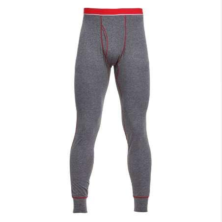 IYUNYI 6 Couleur Hommes Automne Hiver Thermique Sous Vêtement Mâle Chaud Long Johns Garçon Leggings Sous-Vêtements Couleur Unie Pantalon