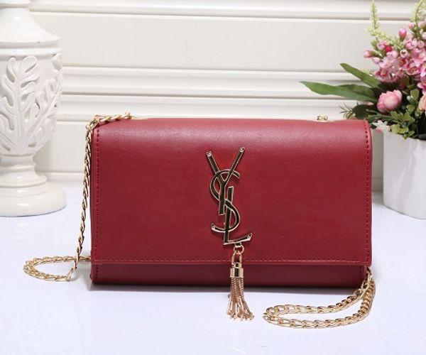 Pink Waist Bag laser Beach Travel Pack Fanny love pink Transparent handbag Fashion Girls Purse Belt Bags Outdoor Cosmetic Bags wallets_A2
