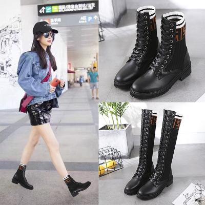 buybrand2018 / 2018 marca de moda de luxo designer de sapatos femininos meias sapatos de grife de luxo mulheres sapatos 2018 novo superstars marca womens sapato