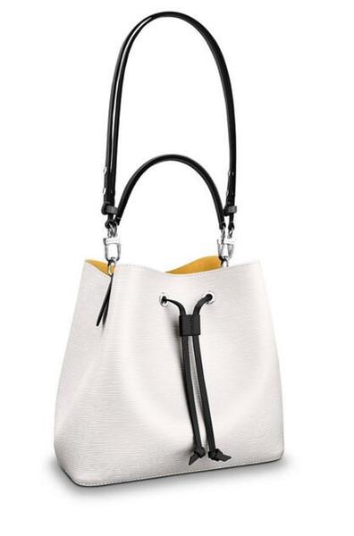 2019 M53371 2018 NEW WOMEN FASHION SHOWS SHOULDER BAGS TOTES HANDBAGS TOP HANDLES CROSS BODY MESSENGER BAGS
