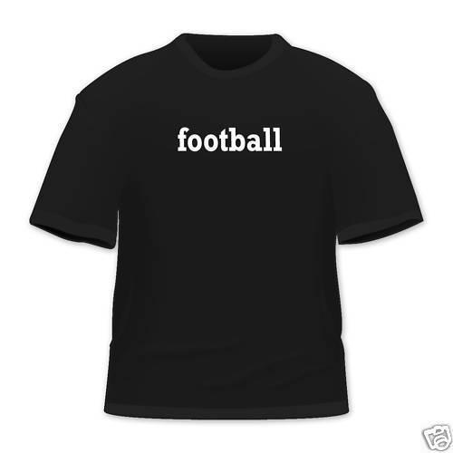 Engraçado Uma Palavra T Shirt Todas As Cores Tamanhos Novas Camisetas Engraçadas Tops Tee Novo Unisex Engraçado Tops 2018 New Arrival Moda Masculina
