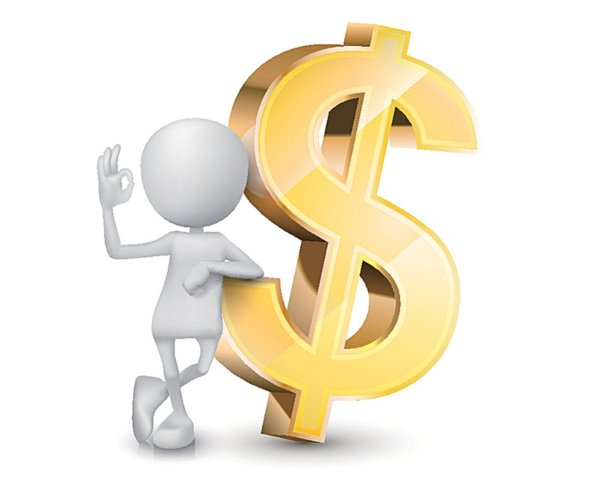 Customers repeat the purchase of product . Payment Liink Customers Speacial Payment Link used to increase the price of orders