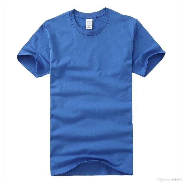 4cbd5e15 2017 Summer Style T Shirt Men Fashion Men's Technically The Glass Is Always  Full T-Shirt