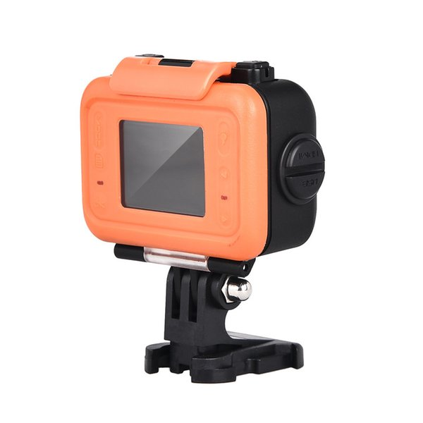 "Original SOOCOO S60 60M Waterproof Sport DV SOOCOO SJ6000 WiFi Action Camera 12MP Full HD 1080P 30FPS 2.0""LCD Diving DHL free shipping"