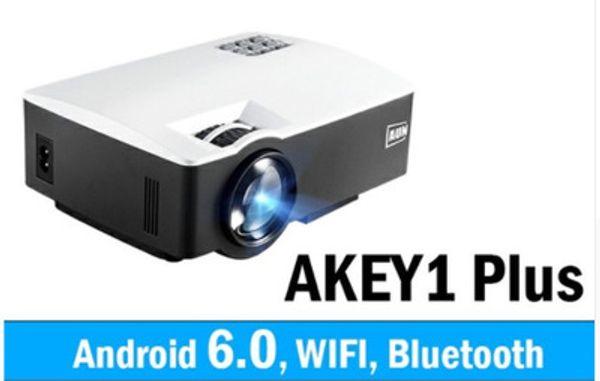 AKEY1 PLUS( Android 6.0.WIFI,bluetooth)