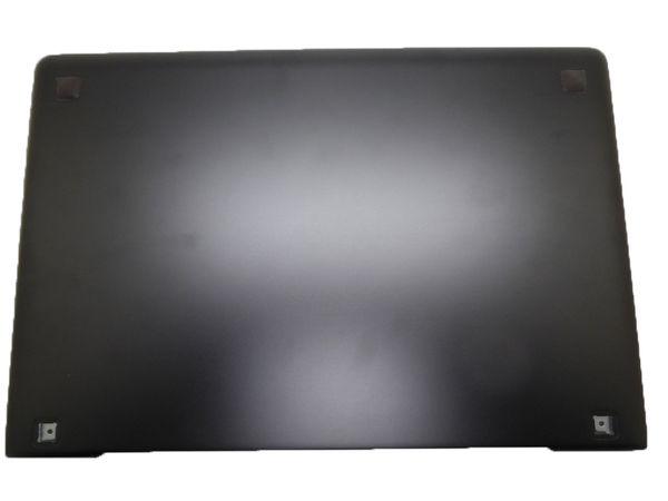 Laptop Bottom Case For Lenovo U400 31052031 60.4PJ36.001 Lower Case New Original