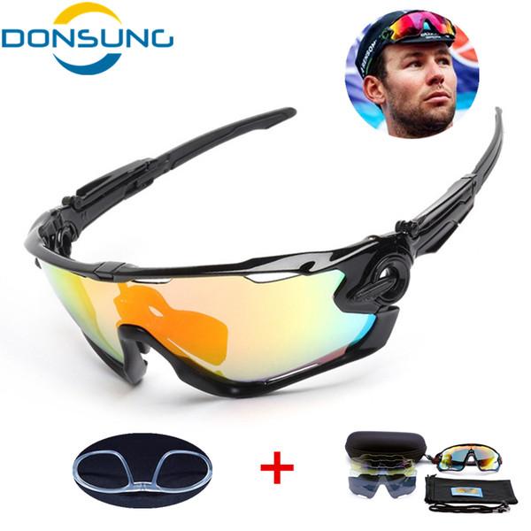 Polarisierte radfahren brille uv400 radfahren sport sonnenbrille mountainbike brille racing rennrad mtb fahrrad brillen für mann frauen