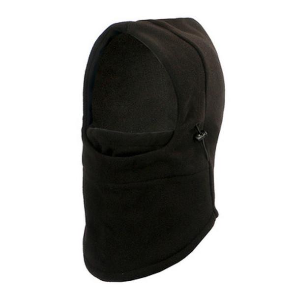 10 Colori Maschera da sci Berretti Cappelli Sport All'aria Aperta Maschera Cappellini Maschera Moto Antipolvere Antivento Inverno Cappelli Viso Caldo All'ingrosso