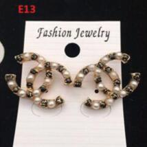 top popular Stud Earrings Wholesale Mens Cool Stainless Steel Ear Studs Hoop Earrings Black Blue Silver Gold Channel Earrings 135 2019
