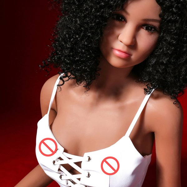 Eu Style Sex Dolls 165cm Medical TPE With Metal Skeleton Life Size Love Dolls Beautiful Girl Reality Vagina For Man