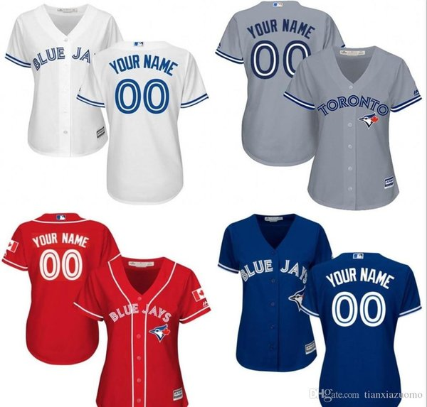 custom made baseball jerseys