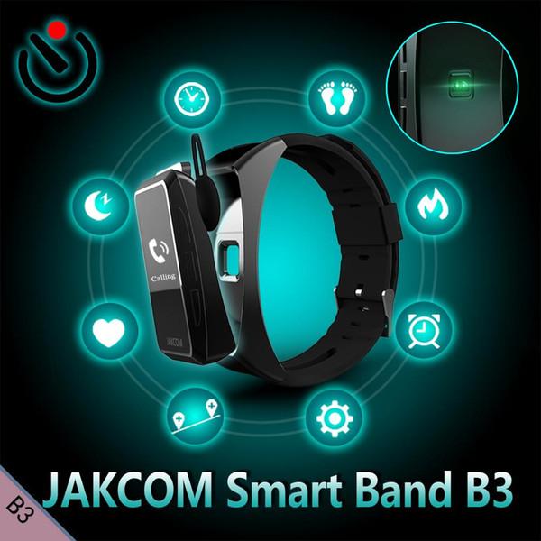 JAKCOM B3 Smart Watch Hot Sale in Smart Watches like hot photos orologio mi mobile phone