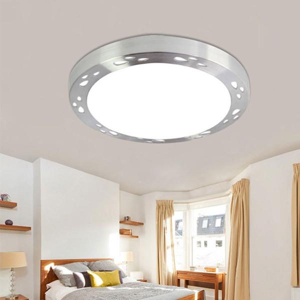 Großhandel Blume Regen Modell LED Deckenleuchten Wohnzimmer Schlafzimmer  Runde Acryl Led Lampe Moderne Leuchten Home Decoration Von Amarylly, $55.45  ...