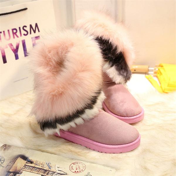 Горячие продажи мода длинные сапоги для женщин вышивка длинные сапоги над коленом высокие каблуки женщин размер 35-43