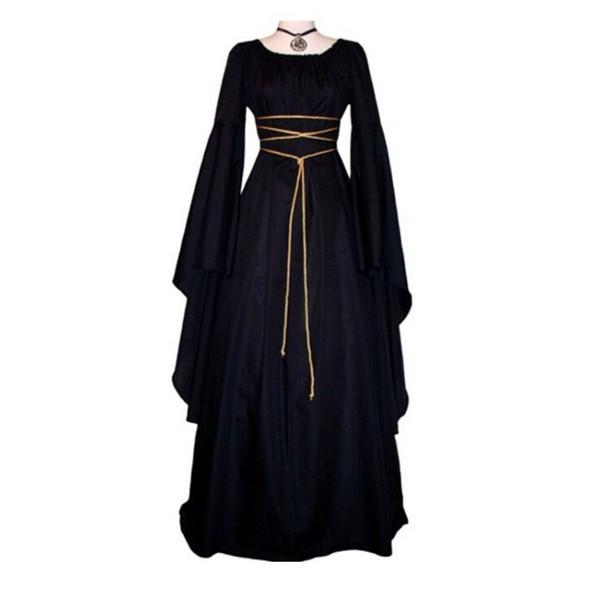 2017 Sari Women Indian Saree Shopping Pakistan 2017, Winter And Autumn Hot Explosion, European American Sexy Women's Long Dress