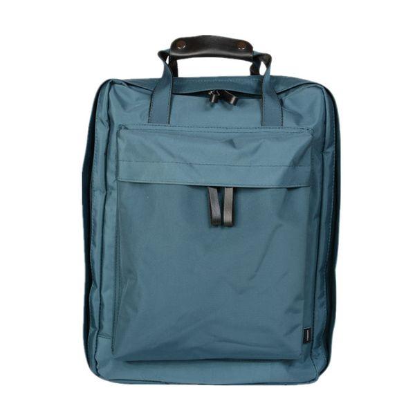 Bolsa de viaje Bolsa de ropa y embalaje al aire libre Mochila Bolsa de viaje de gran capacidad para hombres y mujeres de uso general