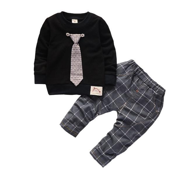 Conjuntos de Roupa fashionchildstore