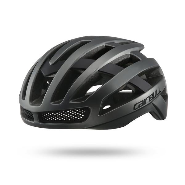 26 Vents Bicycle Helmet Lightweight MTB Road Bike Helmet Men Women Cycling Safety bike accessories
