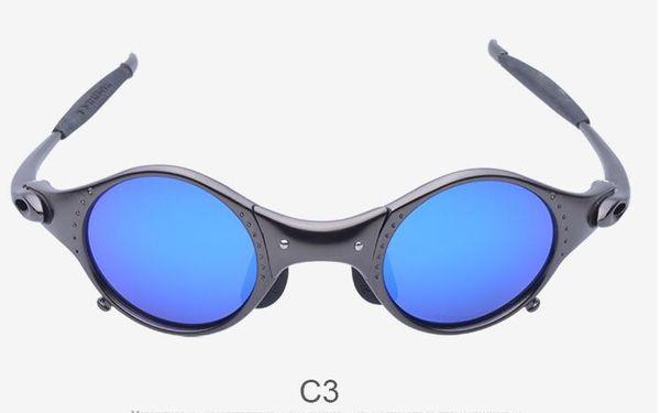 2a938d7b4 Original brand Aolly Juliet Cycling Glasses X Metal Riding Sunglasses Romeo  Men Polarized Goggles Oculos Brand Designer outdoor optical
