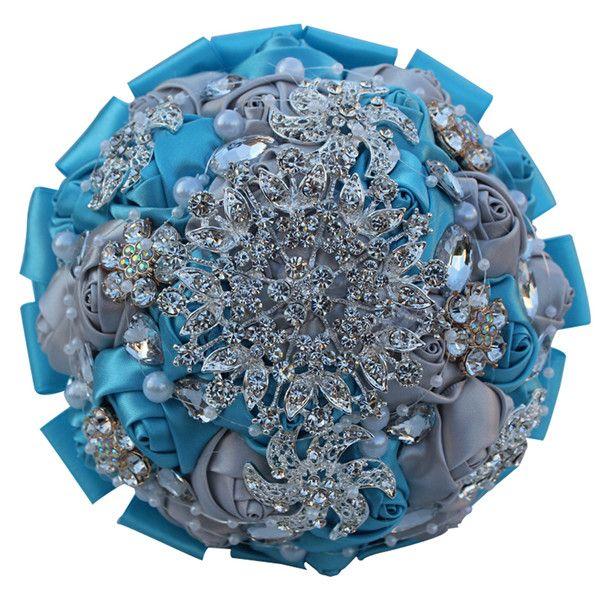 blue+silver