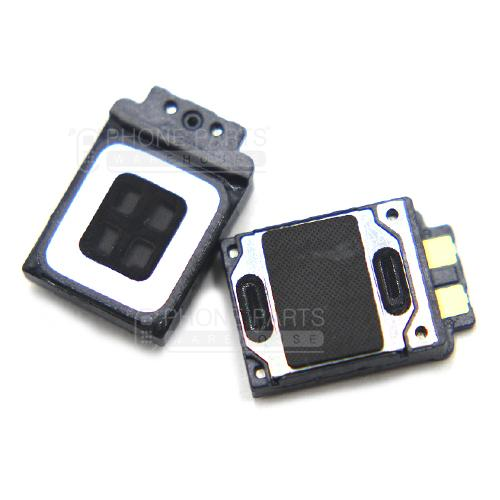 5pcs/lot Original Earpiece Ear Speaker Unit Repair Parts Receiver Earphones For Samsung Note 8 N950F N950U N9500 Free Shipping