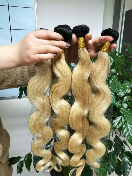 3+1 brazilian Human hair wefts weaves closure lace frontal bundles brazilian virgin hair deep curly unprocessed sew in hair extensions