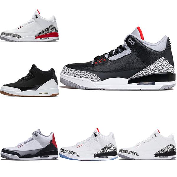 Top Designer Men basketball shoes Tinker NRG Free Throw Line White Black Cement Mens Sports Katrina True Blue Trainers Sneaker Size 41-47