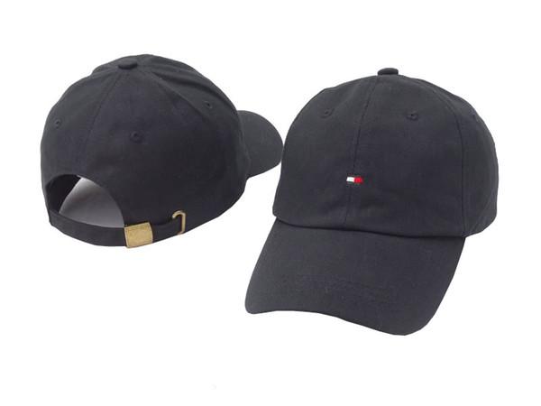 2018 nouvelle marque coréenne adulte casquette de baseball été automne coton sports de plein air casquette snapback en gros hip hop cadeau casquette OS Casquette papa chapeau
