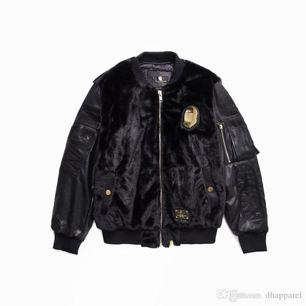 c51388538 Black Gold Leather Jacket Women Coupons, Promo Codes & Deals 2019 ...