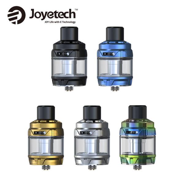 Joyetech Cubis Max Tank Atomizer 5ml Coil-less Design Atomizer Best for ULTEXT8080WBattery