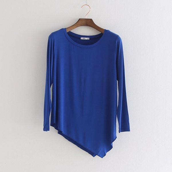 D0005 bao blue