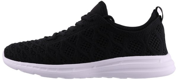 Pin by high quality fashion wholesale on Skechers Replica