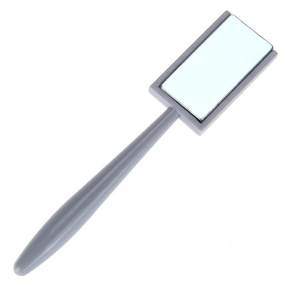 MENOW 2018 Newly 1PCS Magnet Stick Tool For 3D Magnetic Cat Eye Gel Magic Nail Art Manicure One Line 07.12