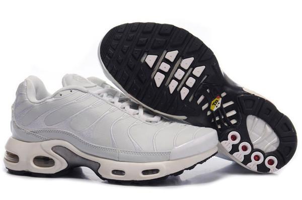 Hombre Zapatos 030