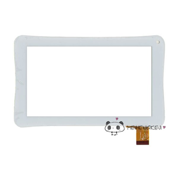 """New 7"""" Touch Screen Digitizer Replacement For RoverPad Air Play S7 Tablet PC"""