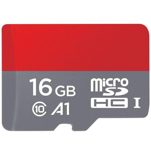 16 GB