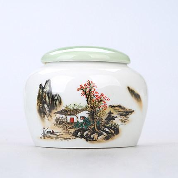 11qingciyuzhouchangwan