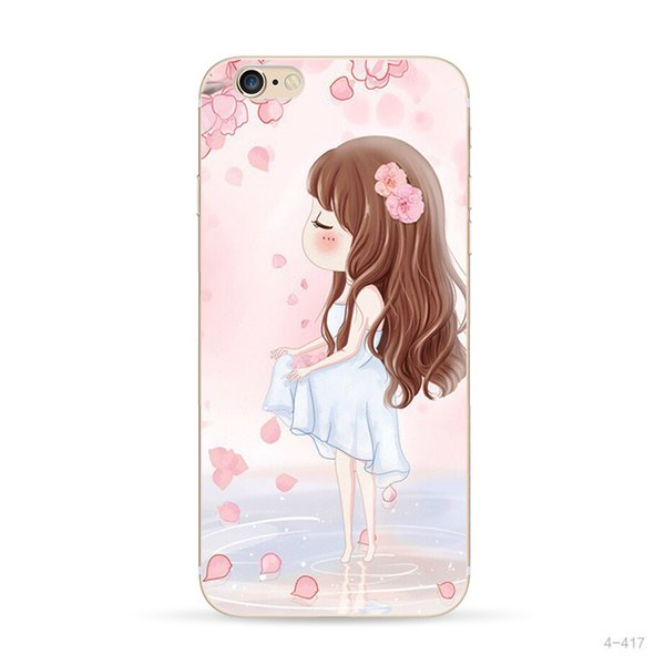 Phone Case For Iphone 7 8 New Luxury Waterproof Iphone Case Cheap Sale Online Fast Delivery