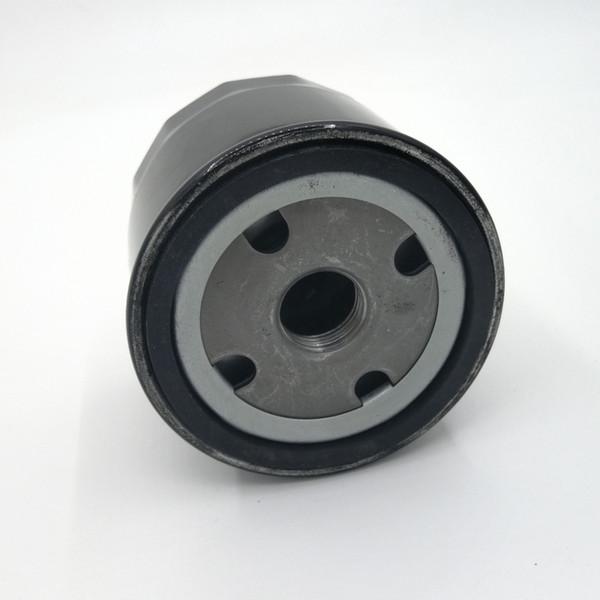 Filtre à huile pour Kawasaki 49065-7007 Briggs Stratton 492932S Craftsman 24603