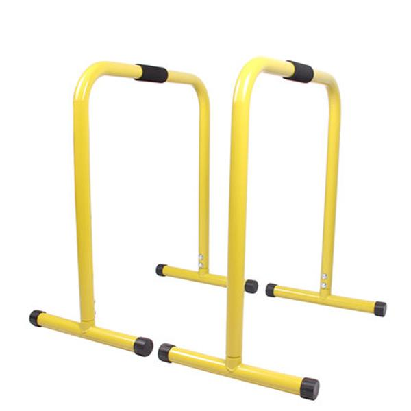 Horizontal Bar Multifunctional Split Bars Parallel Bars Training Equipment Indoor Body Lifter Indoor Push up Bracket
