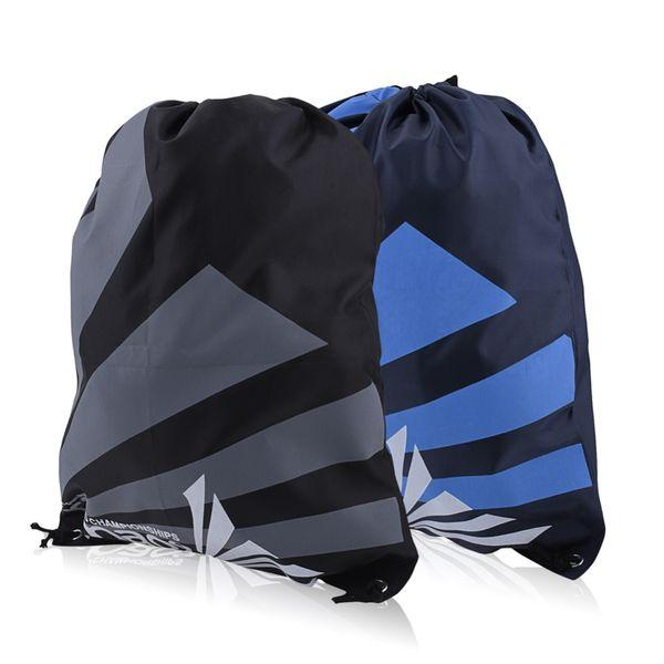2pcs Oxford Bag Bra shoe Clothes Kids Toys Travel Shoes Laundry Lingerie Makeup Pouch storage bag Travel Outdoor Wash Pouch J3
