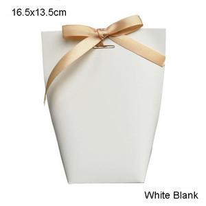 White Blank 13.5*16.5cm