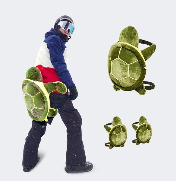 Adult Kids Outdoor Sports Skiing Skating Snowboarding Shorts Hip Protective Snowboard Hip Protection Ski Gear Children Knee Pad Hip Pad US01