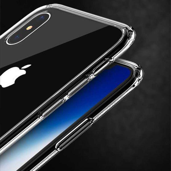coque iphone 7 feerique