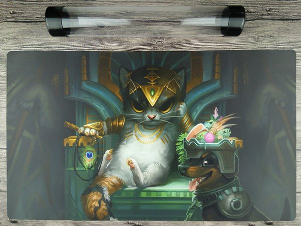5d3298e53a Magic The Gathering Playmat Star City Games Open Series Mat Free Best Tube  Send Receive Bag Online Card Games For Free Card Games Online Free Play ...