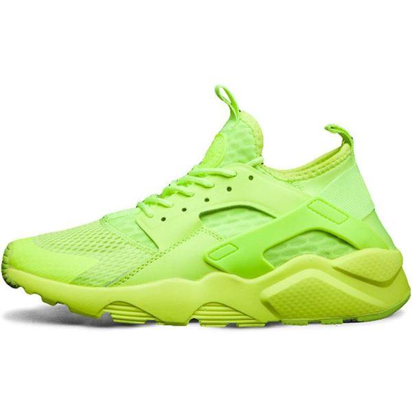 verde 4.0