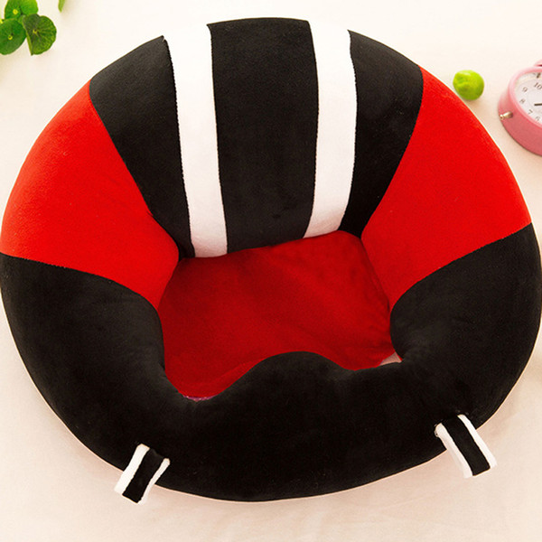 Incredible 2019 Baby Sofa Seat Support Seat Learning To Sit Chair Soft Sofa Cotton Safety Travel Car Plush Legs Feeding Chair Baby Seats X From Namenew 107 95 Theyellowbook Wood Chair Design Ideas Theyellowbookinfo