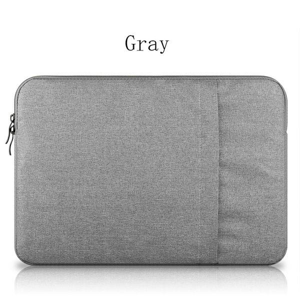 "11/12"" Gray"